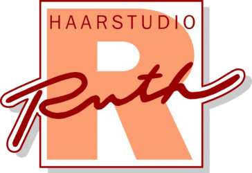 Haarstudio Ruth